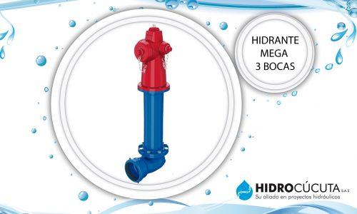 HIDRANTE-3-BOCAS