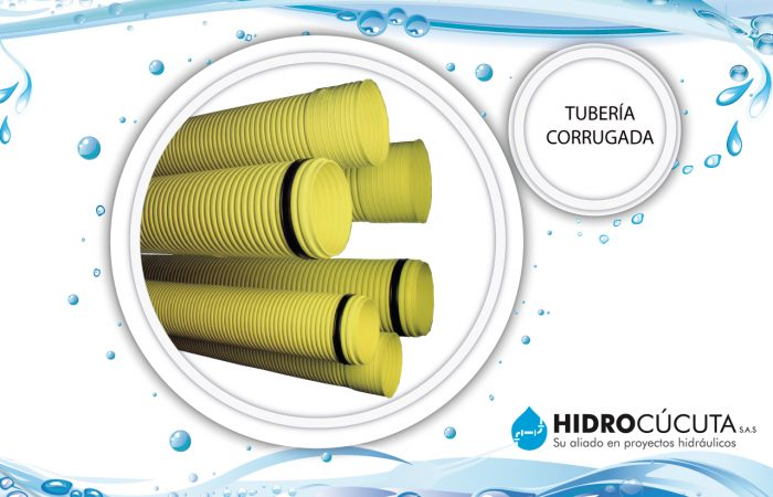 1-tuberia-corrugada