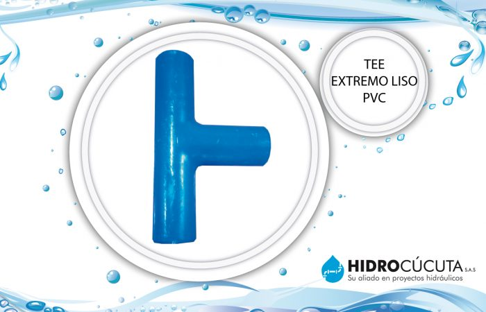 TEEE-EXTREMO-LISO-PVC